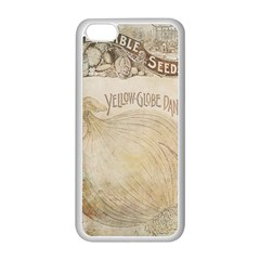 Background 1776456 1280 Apple Iphone 5c Seamless Case (white) by vintage2030