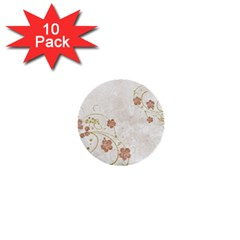 Background 1775372 1920 1  Mini Buttons (10 Pack)  by vintage2030