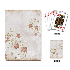 Background 1775372 1920 Playing Card by vintage2030