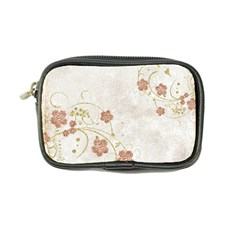 Background 1775372 1920 Coin Purse