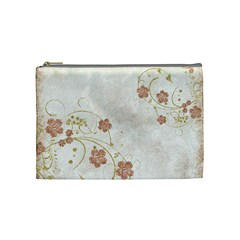 Background 1775372 1920 Cosmetic Bag (medium) by vintage2030