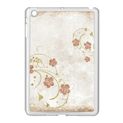 Background 1775372 1920 Apple Ipad Mini Case (white) by vintage2030