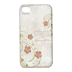 Background 1775372 1920 Apple Iphone 4/4s Hardshell Case With Stand by vintage2030