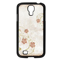 Background 1775372 1920 Samsung Galaxy S4 I9500/ I9505 Case (black) by vintage2030