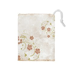 Background 1775372 1920 Drawstring Pouch (medium) by vintage2030