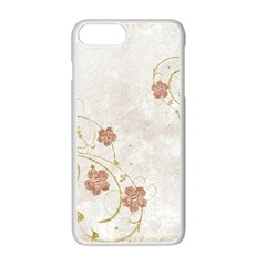 Background 1775372 1920 Apple Iphone 7 Plus Seamless Case (white) by vintage2030