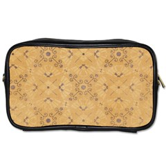 Background 1770246 1920 Toiletries Bag (one Side) by vintage2030