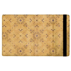 Background 1770246 1920 Apple Ipad 3/4 Flip Case by vintage2030