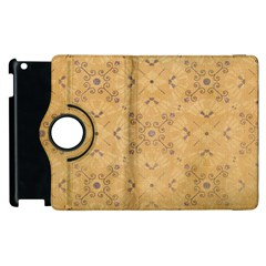 Background 1770246 1920 Apple Ipad 2 Flip 360 Case by vintage2030