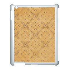 Background 1770246 1920 Apple Ipad 3/4 Case (white) by vintage2030