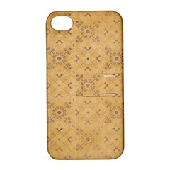 Background 1770246 1920 Apple Iphone 4/4s Hardshell Case With Stand by vintage2030