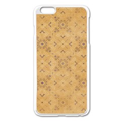 Background 1770246 1920 Apple Iphone 6 Plus/6s Plus Enamel White Case by vintage2030