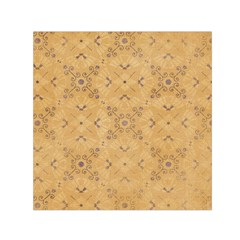 Background 1770246 1920 Small Satin Scarf (square) by vintage2030