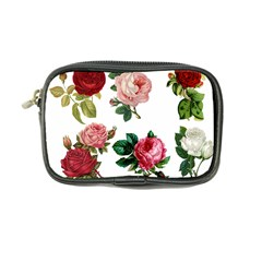 Roses 1770165 1920 Coin Purse by vintage2030