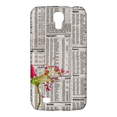 Background 1770129 1920 Samsung Galaxy Mega 6 3  I9200 Hardshell Case by vintage2030