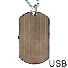 Background 1770117 1920 Dog Tag Usb Flash (two Sides) by vintage2030