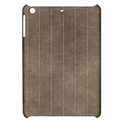 Background 1770117 1920 Apple Ipad Mini Hardshell Case by vintage2030