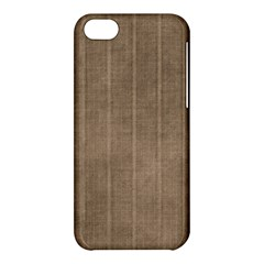 Background 1770117 1920 Apple Iphone 5c Hardshell Case by vintage2030