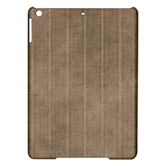 Background 1770117 1920 Ipad Air Hardshell Cases by vintage2030