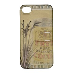 Background 1770118 1920 Apple Iphone 4/4s Hardshell Case With Stand by vintage2030
