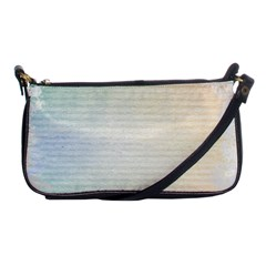 Page Spash Shoulder Clutch Bag by vintage2030