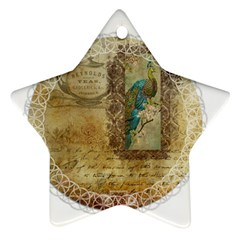 Tag 1763336 1280 Ornament (star) by vintage2030