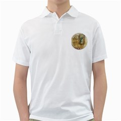Tag 1763336 1280 Golf Shirt by vintage2030