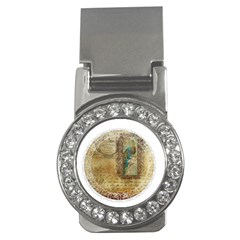 Tag 1763336 1280 Money Clips (cz)  by vintage2030