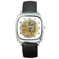 Tag 1763336 1280 Square Metal Watch by vintage2030
