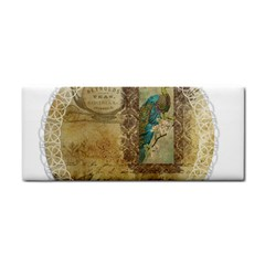 Tag 1763336 1280 Hand Towel by vintage2030