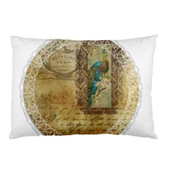 Tag 1763336 1280 Pillow Case (two Sides) by vintage2030