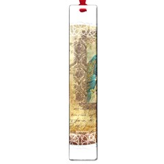 Tag 1763336 1280 Large Book Marks by vintage2030