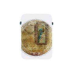Tag 1763336 1280 Apple Ipad Mini Protective Soft Cases by vintage2030