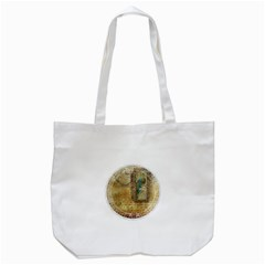 Tag 1763336 1280 Tote Bag (white) by vintage2030