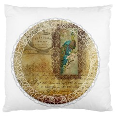 Tag 1763336 1280 Large Flano Cushion Case (two Sides) by vintage2030