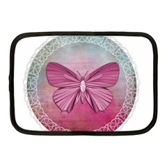 Tag 1763365 1280 Netbook Case (medium) by vintage2030