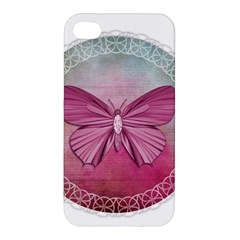 Tag 1763365 1280 Apple Iphone 4/4s Hardshell Case by vintage2030