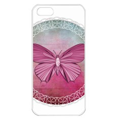 Tag 1763365 1280 Apple Iphone 5 Seamless Case (white) by vintage2030