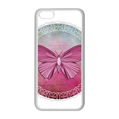 Tag 1763365 1280 Apple Iphone 5c Seamless Case (white) by vintage2030