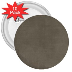 Background 1706644 1920 3  Buttons (10 Pack)  by vintage2030