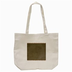 Background 1706644 1920 Tote Bag (cream) by vintage2030