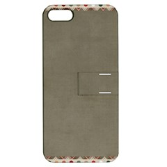 Background 1706644 1920 Apple Iphone 5 Hardshell Case With Stand by vintage2030