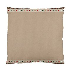 Background 1706649 1920 Standard Cushion Case (two Sides) by vintage2030
