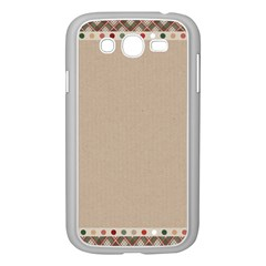 Background 1706649 1920 Samsung Galaxy Grand Duos I9082 Case (white) by vintage2030