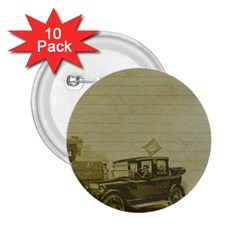 Background 1706642 1920 2 25  Buttons (10 Pack)  by vintage2030