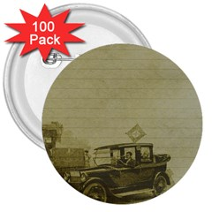 Background 1706642 1920 3  Buttons (100 Pack)  by vintage2030