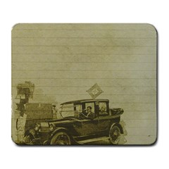 Background 1706642 1920 Large Mousepads by vintage2030