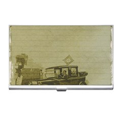 Background 1706642 1920 Business Card Holders by vintage2030