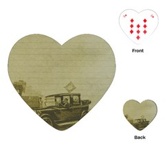 Background 1706642 1920 Playing Cards (heart)  by vintage2030