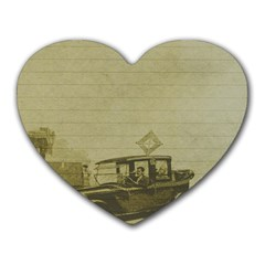 Background 1706642 1920 Heart Mousepads by vintage2030